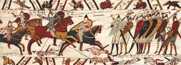 bayeux_tapestry1