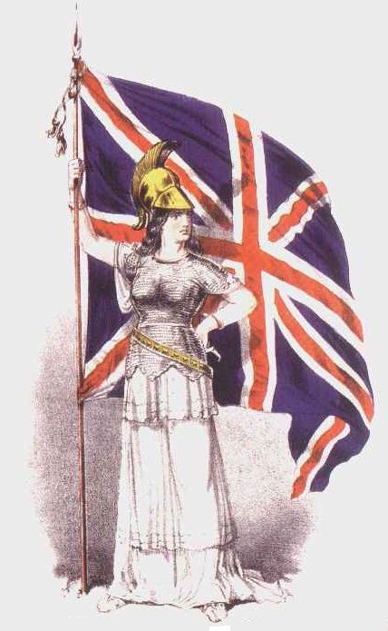 british-empire-333