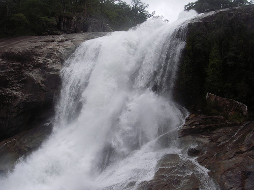 murray-falls