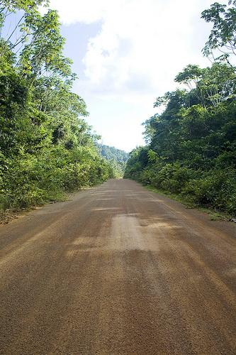road-from-guyana-to-brazil