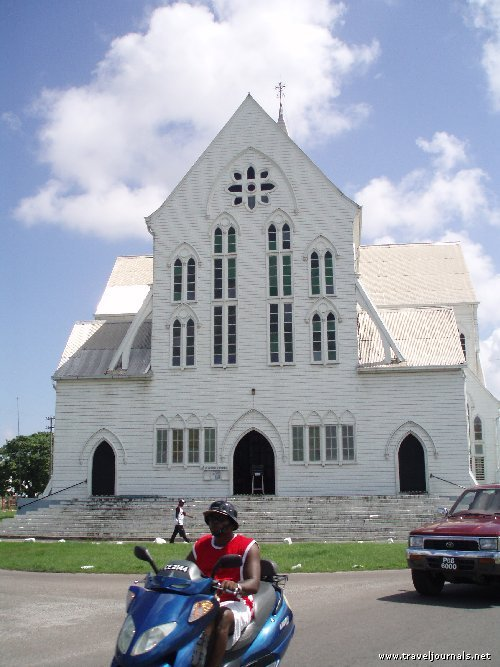 98326-the-tallest-wooden-structure-in-the-world--an-anglican-church-georgetown-guyana