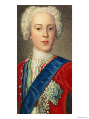 english-school-prince-charles-edward-louis-philip-casimir-stewart-the-young-pretender-or-bonnie-prince-charlie
