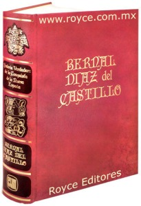 bernal_diaz_del_castillo_valle