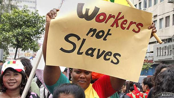 workers-not-slaves