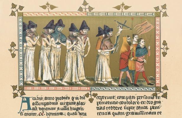 The_flagellants_at_Doornik_in_1349