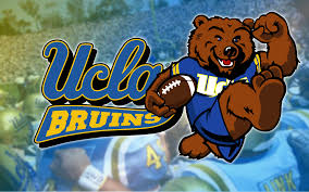 bRUINS FOOTBALL