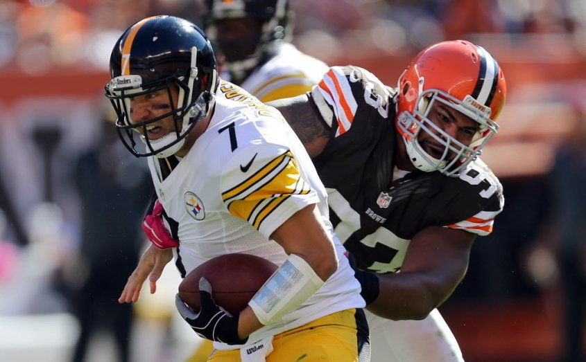 cleveland-browns-vs-pittsburgh-steelers-d54e7e1d38f2ae3f
