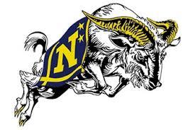 navy 9