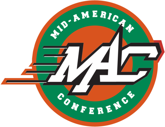 Mid-american_conference