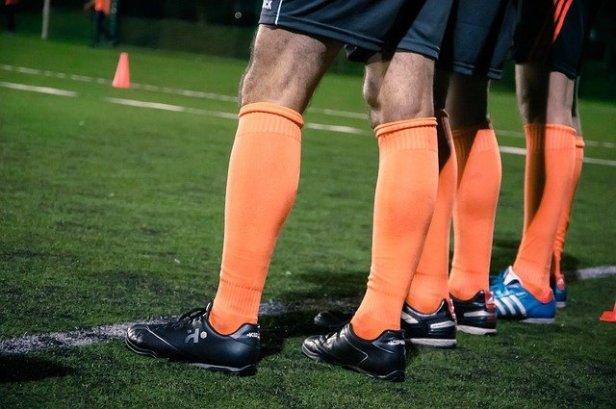 soccer c